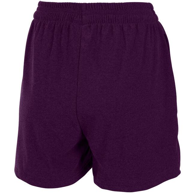 Luxor Re:mind shorts women's