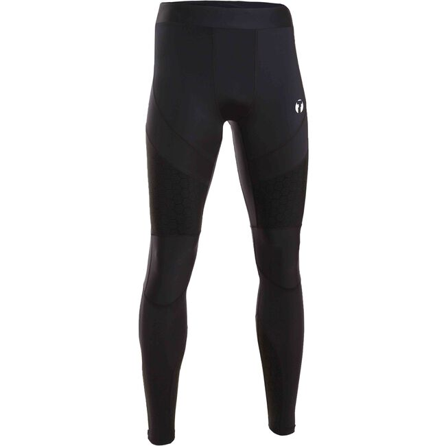 Trail tights men's