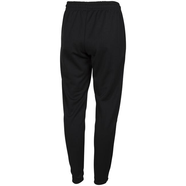Fusion 2.0 TX Training pants women's
