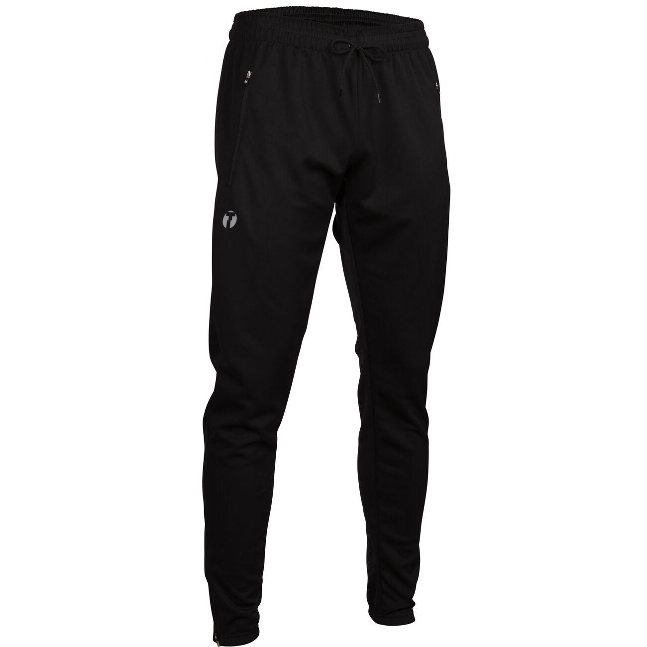 Fusion 2.0 Training pants junior