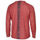 Basic Mesh orienteering shirt Junior