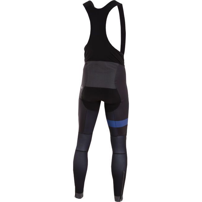 Venom Thermo pants Junior