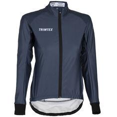 Venom cycling jacket women's