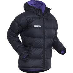 Storm750 Womens Jacket
