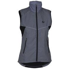 Pulse Re:Mind ski vest women`s