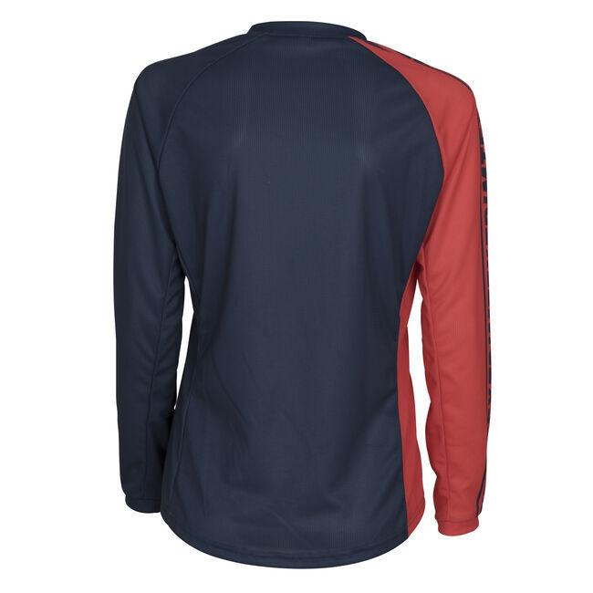 Enduro Shirt LS Women