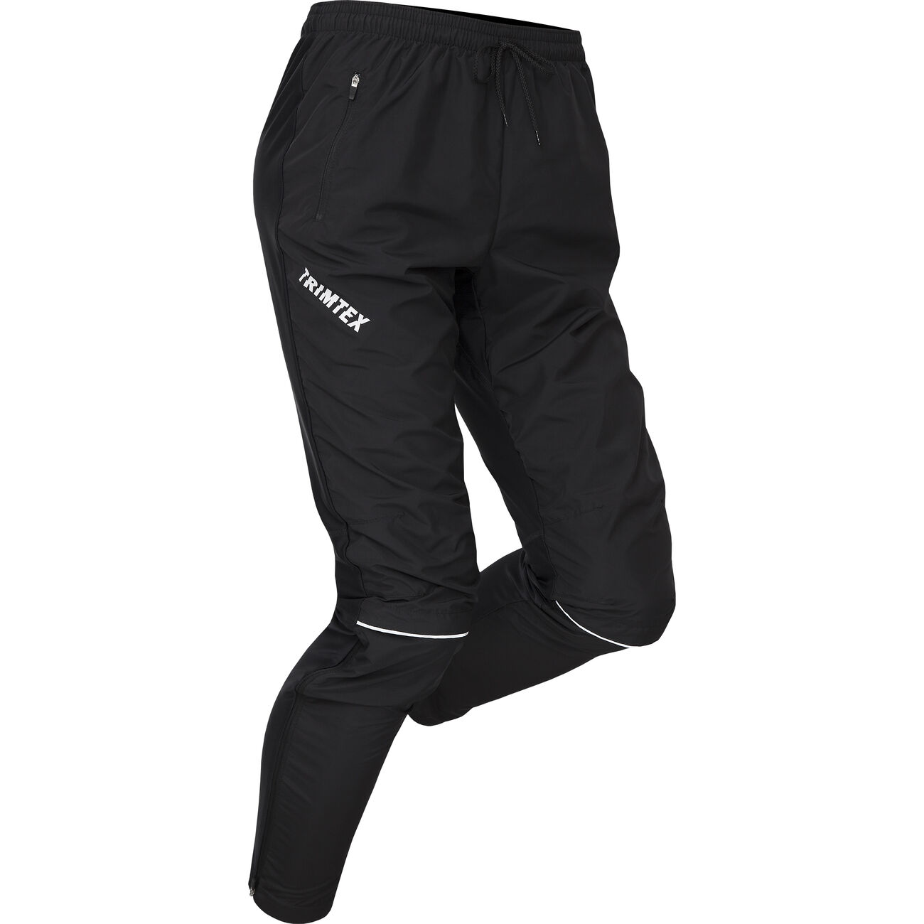 Trainer training pants men's