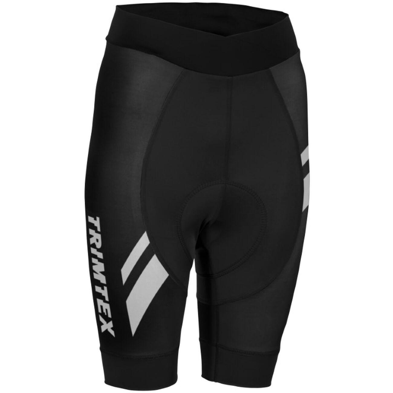 Team Shorts Women
