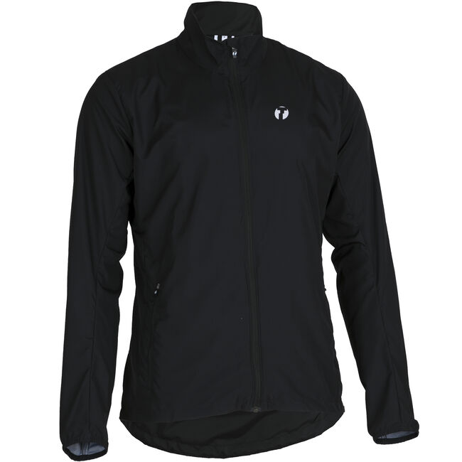 Adapt jacket junior