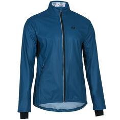 Aspect Re:Mind jacket junior