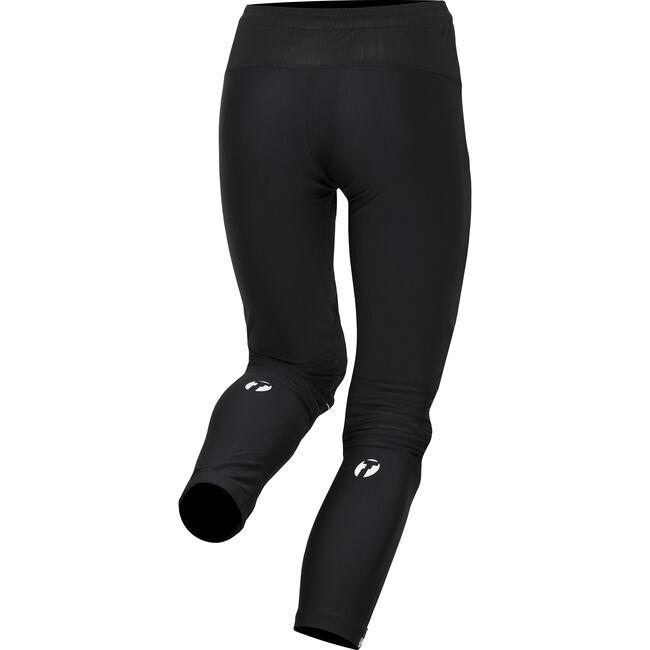 Element training pants women's