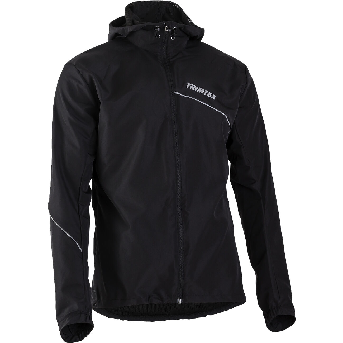Performance jacket junior