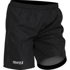 Free shorts men's