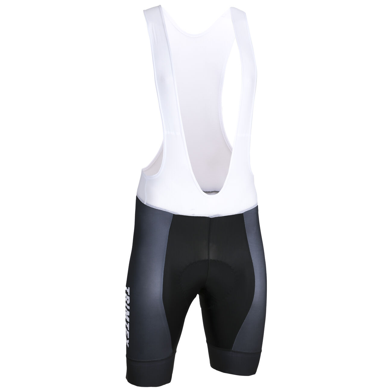 Vitric bib shorts men`s