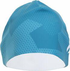 Bi-Elastic Air cap