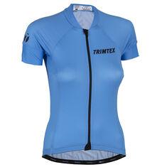 Pro cycling shirt women`s