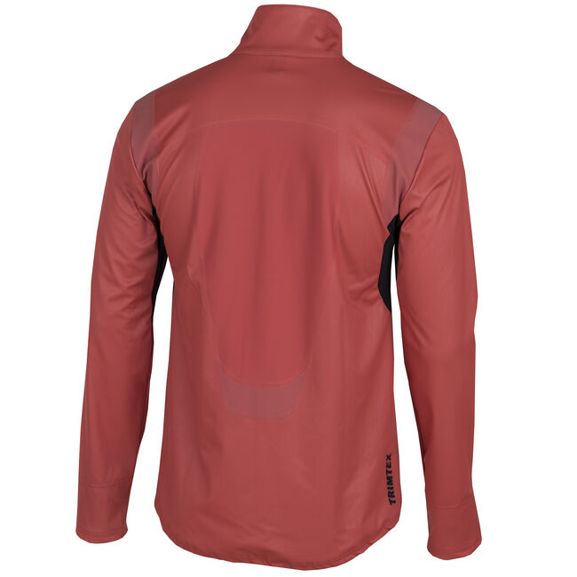 Element Plus ski jacket men`s