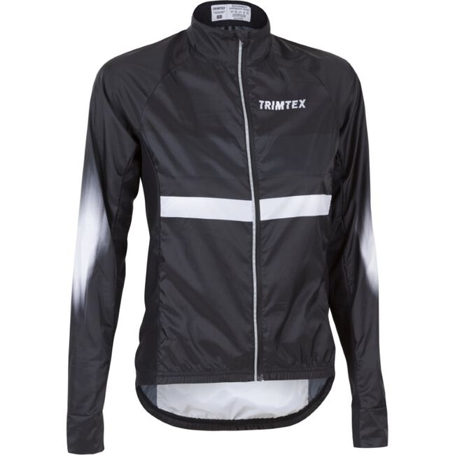 Elite Lightweight Jacket Women