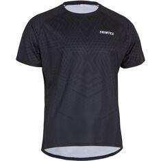 Free T-Shirt SS Jr