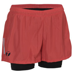Fast shorts womens