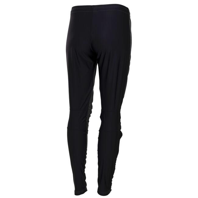 Trainer 2.0 training pants women's
