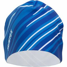 Bi-Elastic Air cap