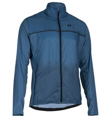 Fast running jacket men's