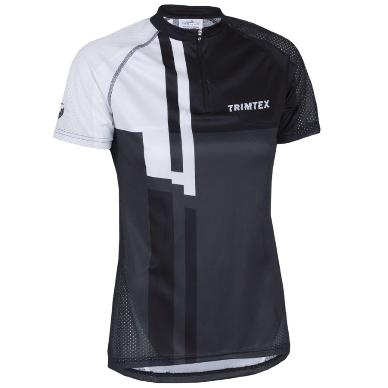 Speed O-Shirt SS