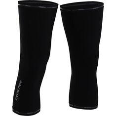 Giro Knee Warmers  TX Black XS
