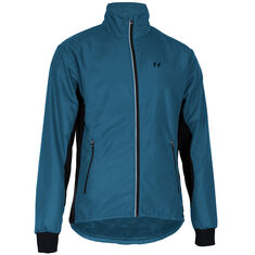 Ambition ski jacket junior