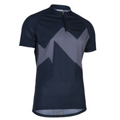 Rapid t-shirt 2.0 junior