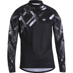 Trail Shirt LS