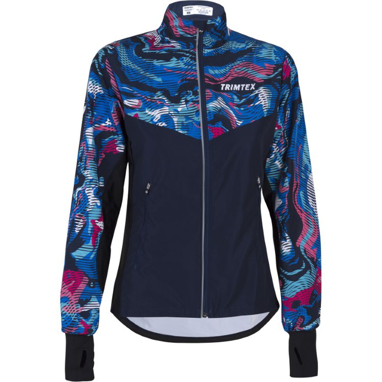 Trainer Jacket Women