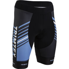 Triathlon shorts men's