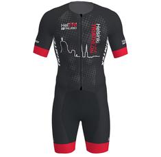 Aero 2.0 Tri Speedsuit men's - Nameprint