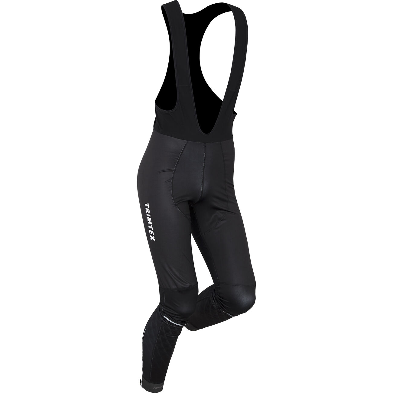 Elite Thermo Bike Pants