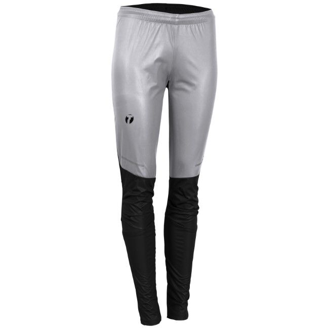 Instinct 2.0 running pants women's