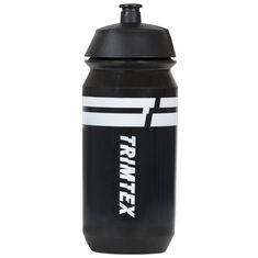 Trimtex Water Bottle 500ml