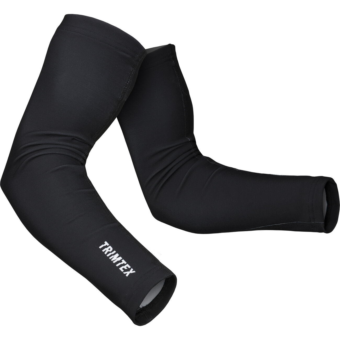 Elite arm warmers