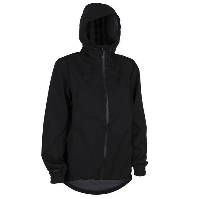 Storm Weather jacket women's