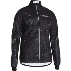 Aspect jacket men's