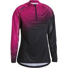 Trail LS shirt women's
