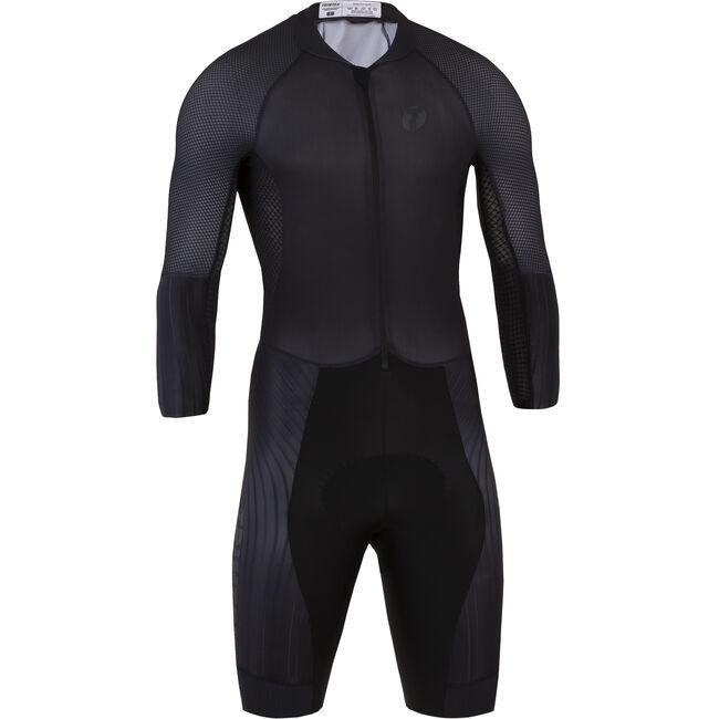 Aero 2.0 TT-Suit men's