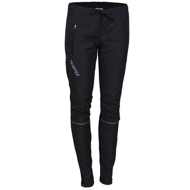 Trainer Plus Re:Mind ski pants women`s