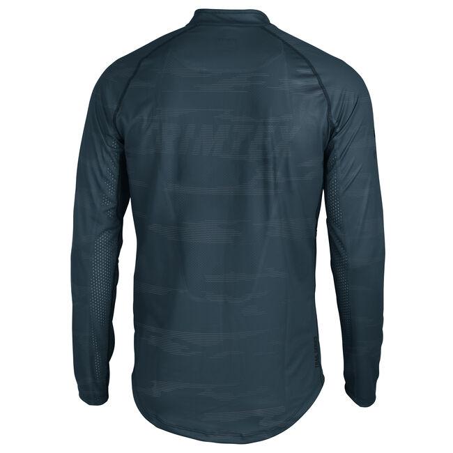 Trail LS shirt men's