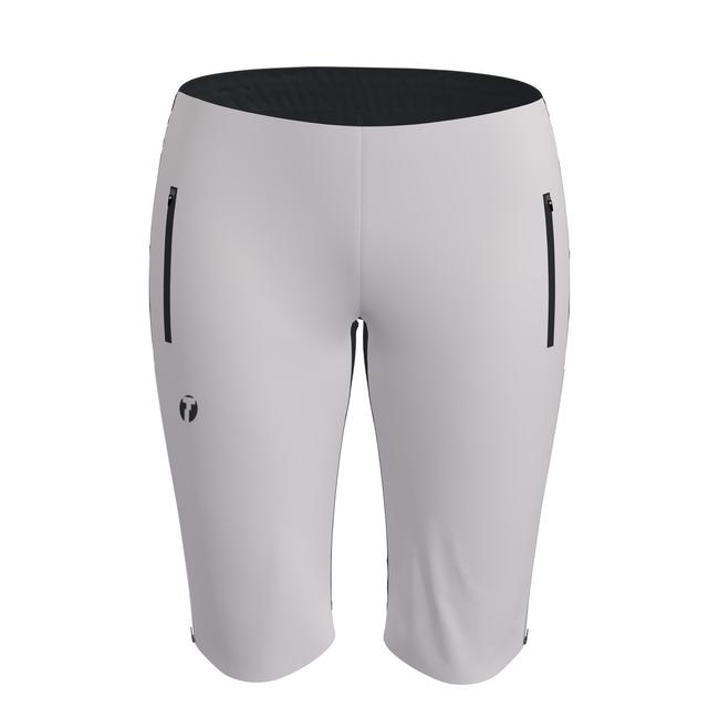 Pulse 2.0 shorts women's