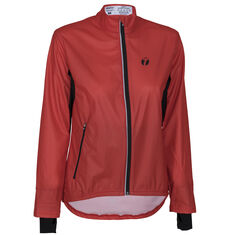 Aspect Re:Mind jacket women's