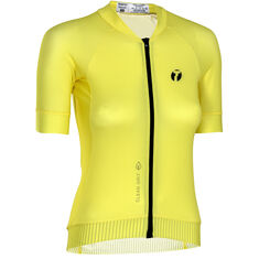 Aero 2.0 cycling shirt women's