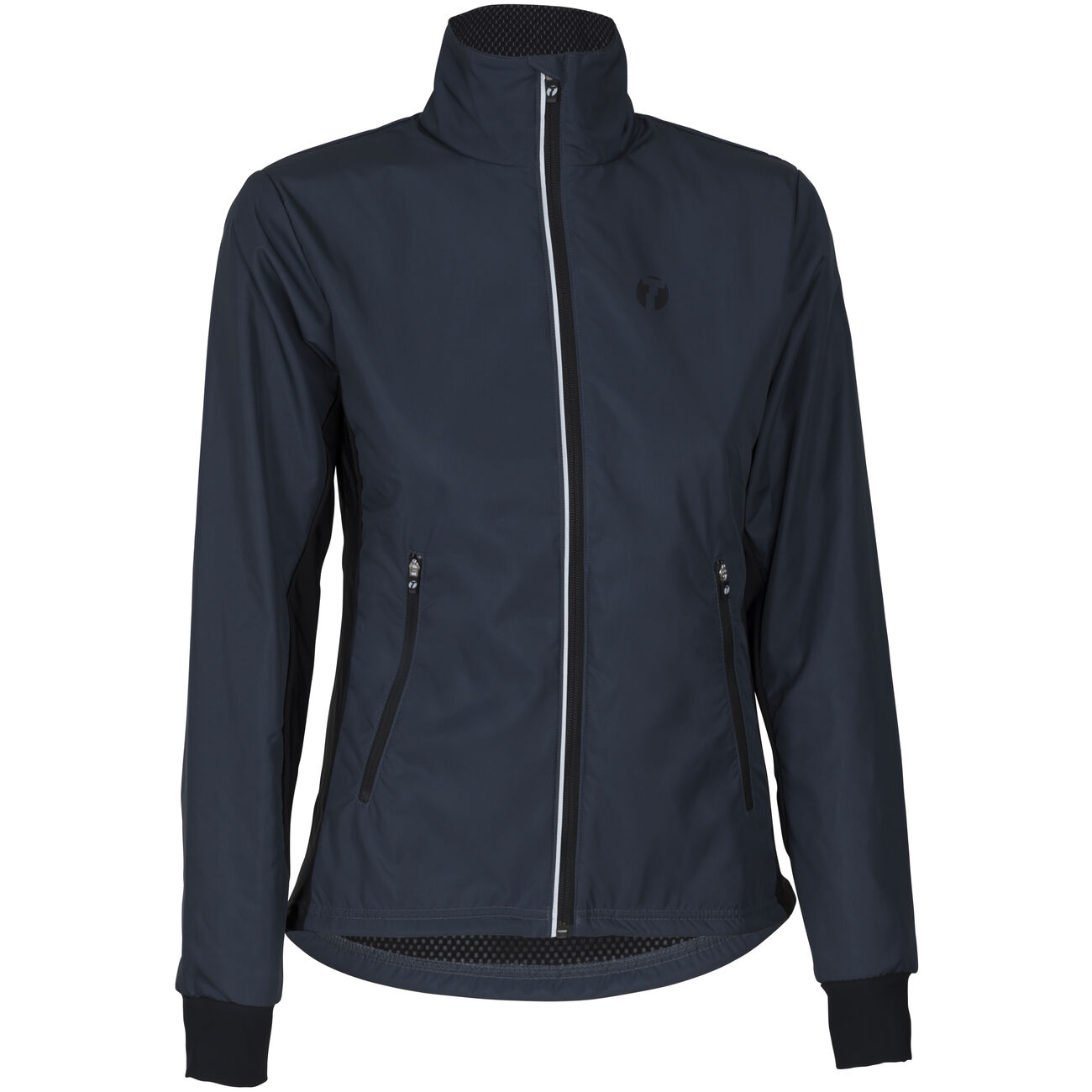 Trainer Plus Re:Mind ski jacket women`s