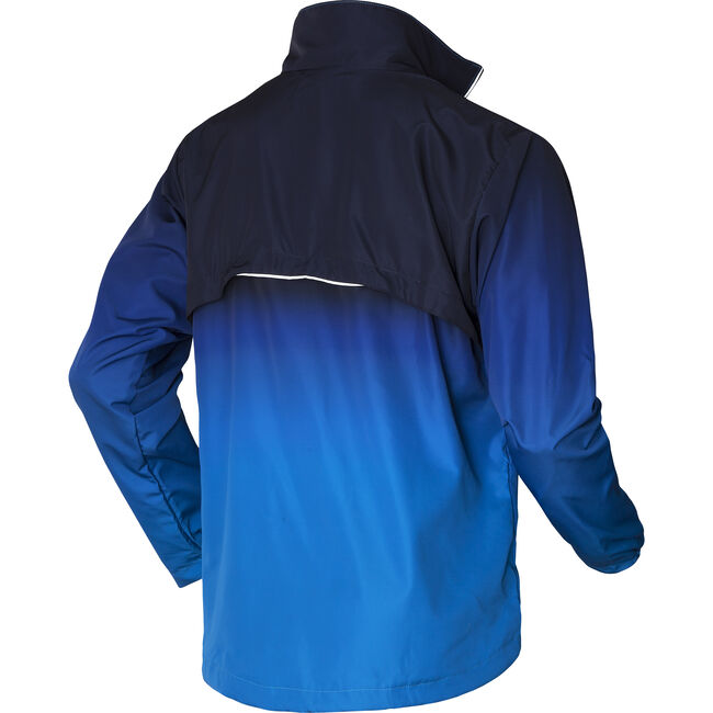 Motion Plus Training jacket men's
